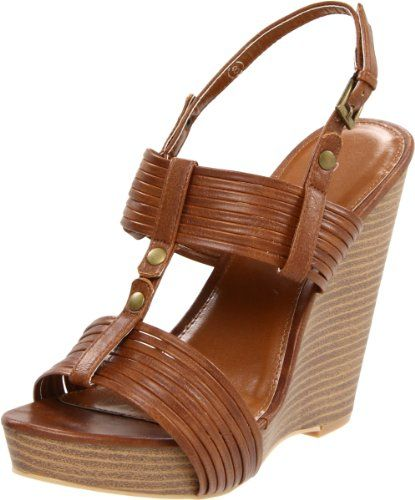Just bought these wedges...can't wait!