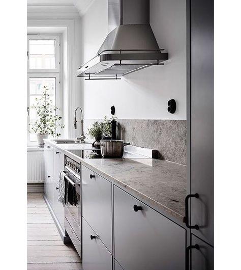 126 Custom Luxury Dining Room Interior Designs: COCOON Interior Design Inspiration