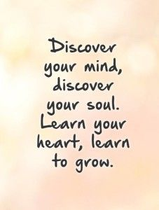 Learn To Grow Up Quotes Grow Up Quotes Pinterest Quotes