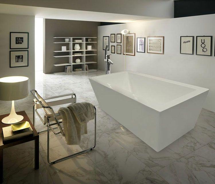 Best vasca da bagno moderna n with vasche da bagno basse - Vasche da bagno basse ...