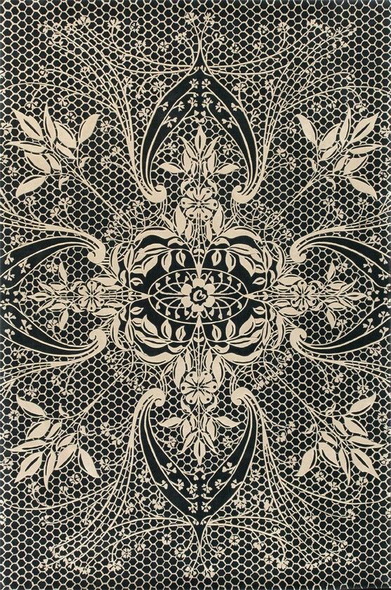 Lace Rug Collections Designer Rugs Premium Handmade By Australia S Leading Company