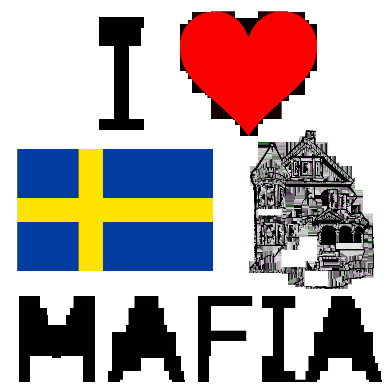 Pin By Petra On Sweden Schweden Scandinavian Countries Kingdom Of Sweden Norway