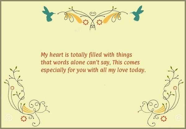 Anniversary Quotes For Girlfriend Cool 48 Anniversary Quotes For Him And Her With Images Thoughts