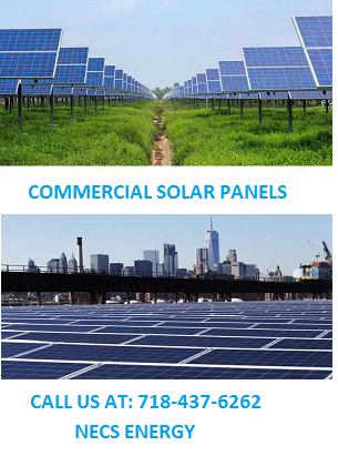 Affordable Commercial Solar Panels Solar Solar Panels Roof Solar Panel