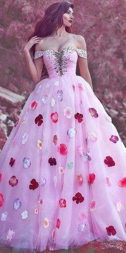 http://d2ktfdr1kgdrl7.cloudfront.net/20160531094251/floral-applique-wedding-dresses-said-mhamad-photography-250x500.jpg