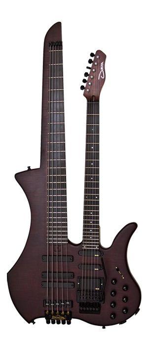 bassline custom shapes guitars amplifiers guitar acoustic guitar guitar art. Black Bedroom Furniture Sets. Home Design Ideas