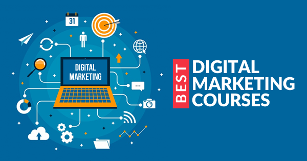 Simba Is The Leading Digital Marketing Course Provider In Surat