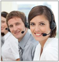 Get Streamlined Insurance Transcription Solutions from a ...