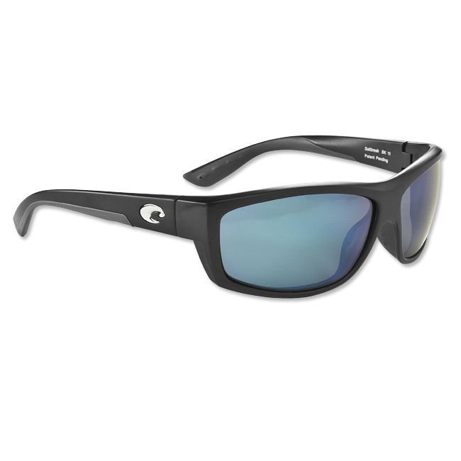 105d3429a5 Just found this Polarized Fishing Glasses - Costa Saltbreak -- Orvis on  Orvis.com!