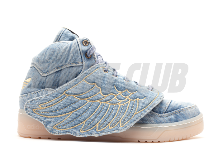 8042f6ea98b Js wings denim