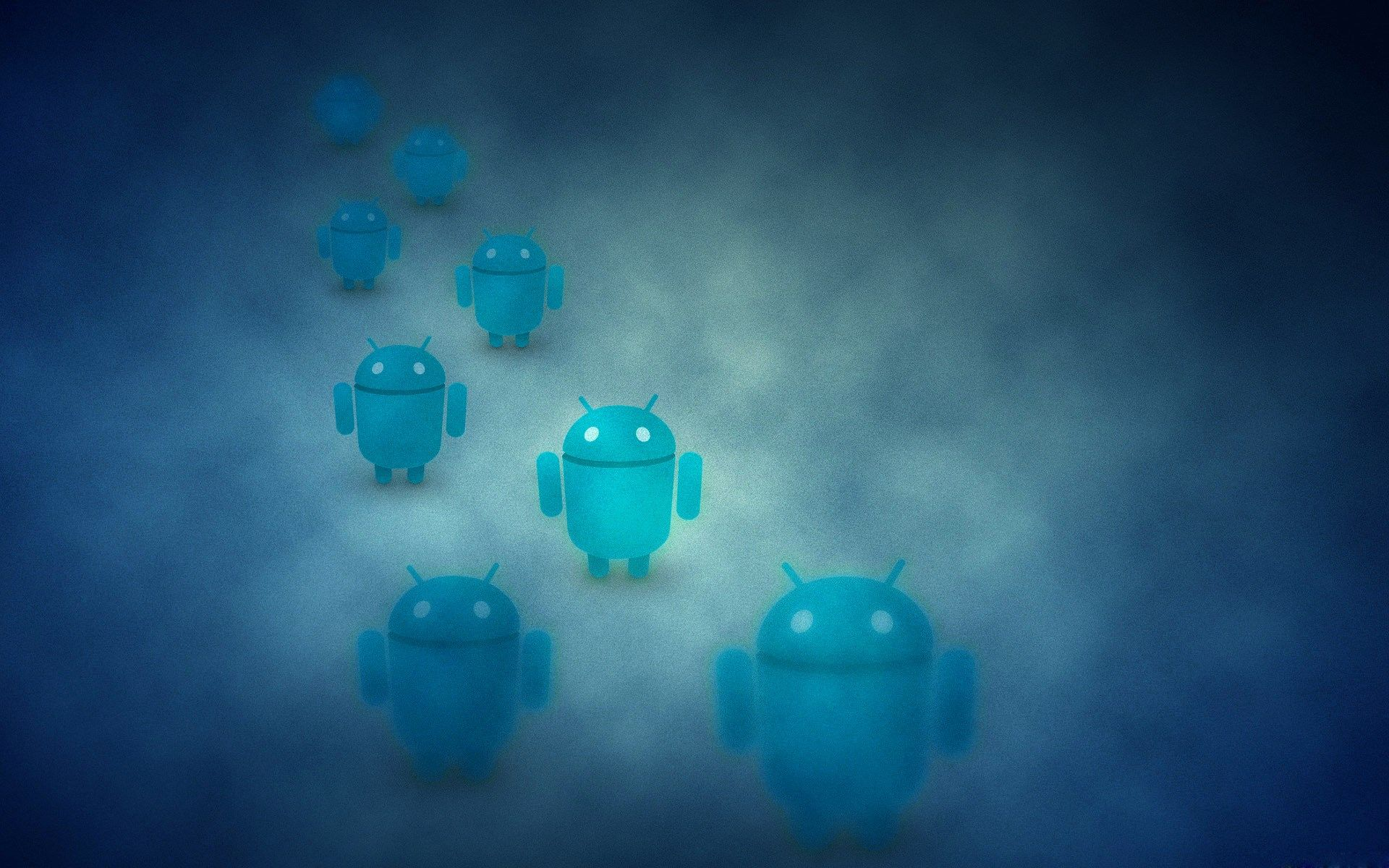 android tablet wallpaper free