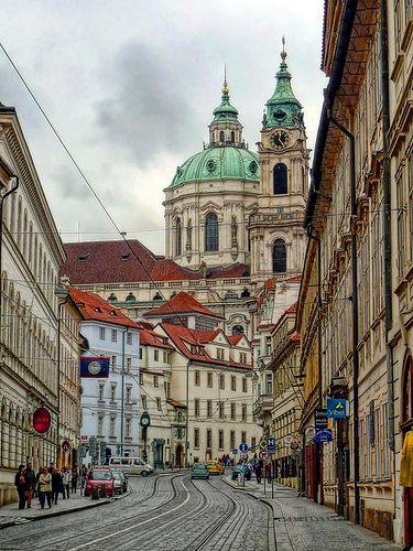 Prague: Kid-Friendly Activities http://www.venere.com/blog/kid-friendly-prague-11276/
