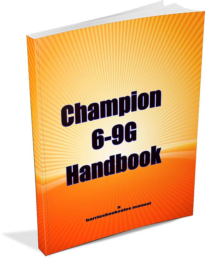 pin by tractor manuals dowunder on chamberlain tractors pinterest rh pinterest com