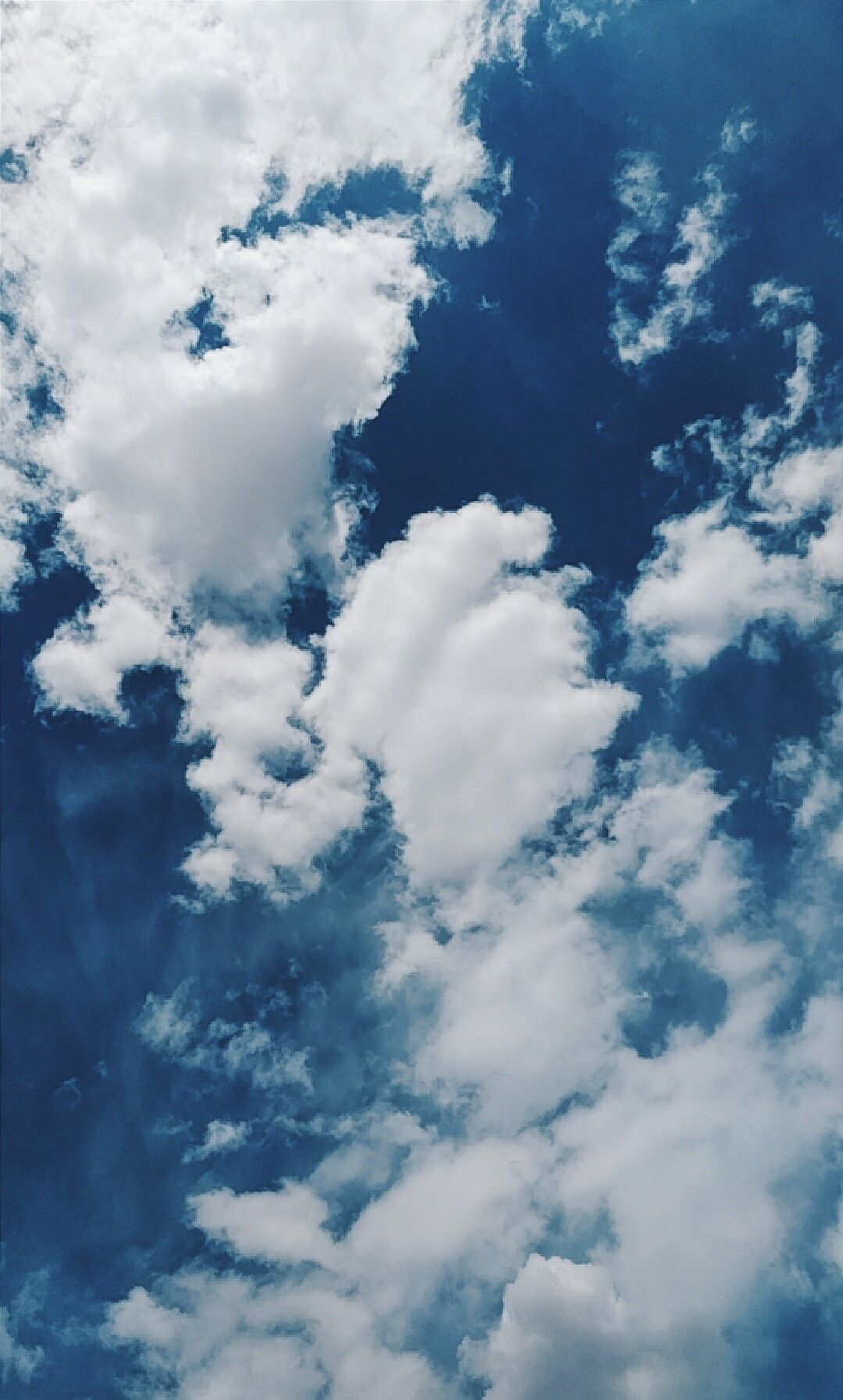 Awesome Photography Iphone wallpaper sky, Clouds
