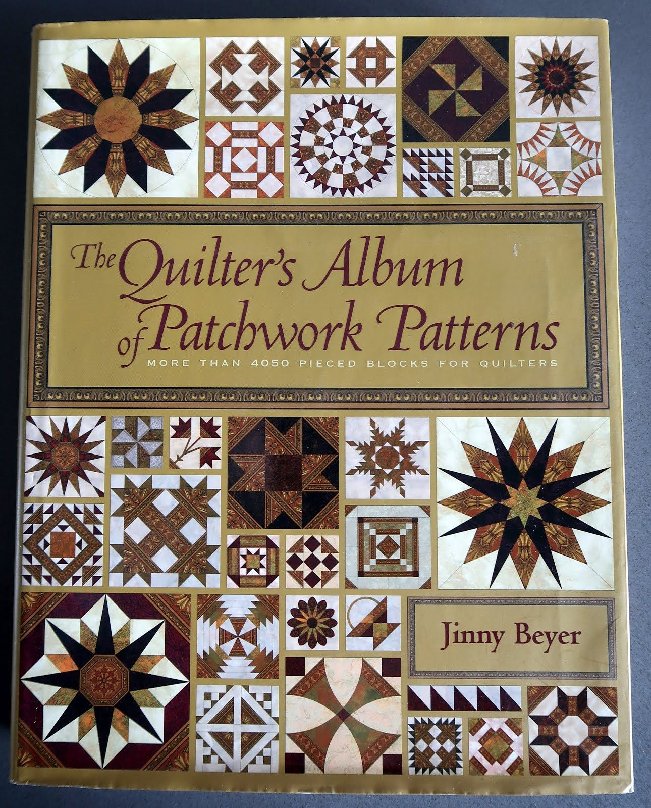 Free Pattern Day Christmas Tree Skirts Book Quilt Patchwork