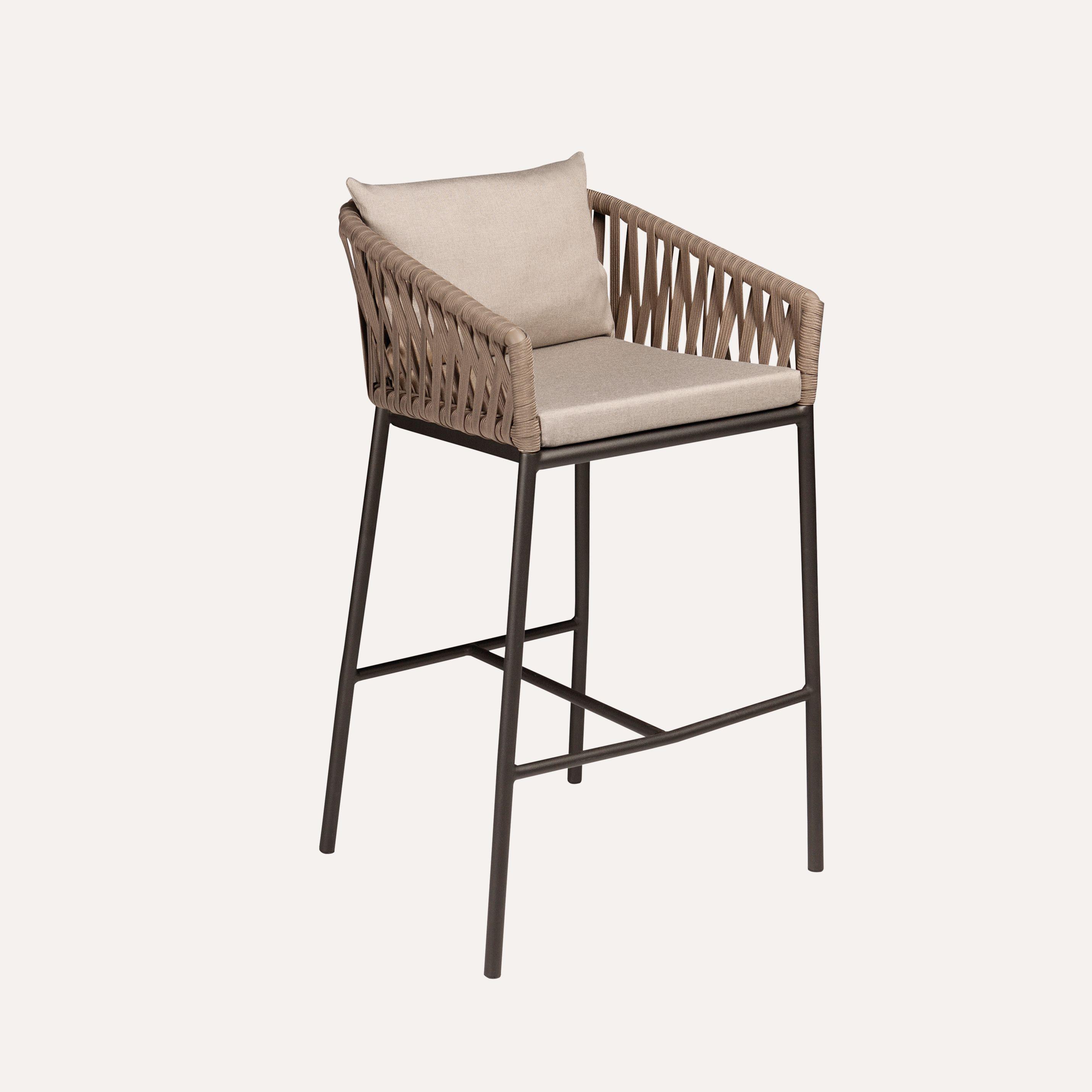 Kettal Bitta Bar Stool Products Pinterest Bar stool