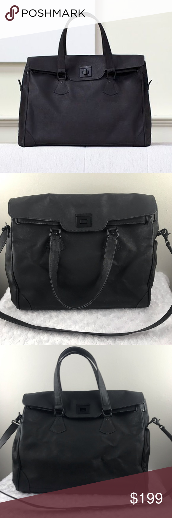 Emerson Fry Waxed Tactical Emerson Bag Emerson Fry Waxed Tactical Emerson Bag  Excellent condition  Charcoal Black Perfect for laptop Emerson Fry Bags #emersonfry Emerson Fry Waxed Tactical Emerson Bag Emerson Fry Waxed Tactical Emerson Bag  Excellent condition  Charcoal Black Perfect for laptop Emerson Fry Bags #emersonfry