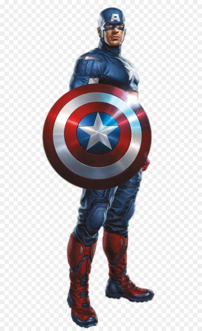 Captain America The First Avenger Black Widow Captain America Png Captain America Marvel Avengers Assemble Marvel Captain America