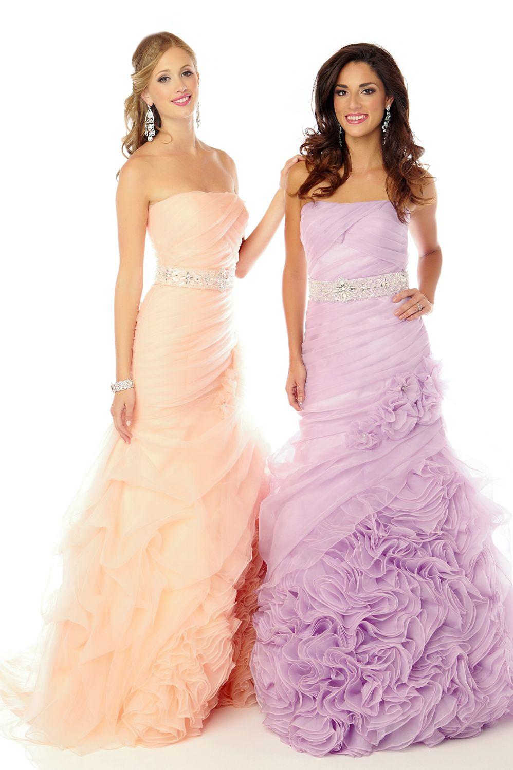 Joli Prom | dresses | Pinterest | Prom, Website and Formal