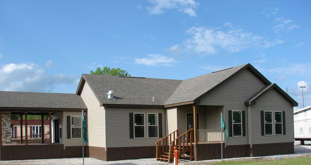 2015 deer valley mobile manufactured home in northport