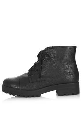 MAXWELL Heavy Sole Boots | Footwear | Shoe boots, Boots, Fashion