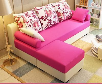 Find More Living Room Sofas Information about fabric sofa sets with ...