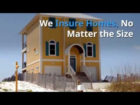Best Homeowners Insurance Florida Coverage That Extends Beyond The