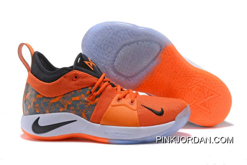 37+ New paul george shoes ideas info