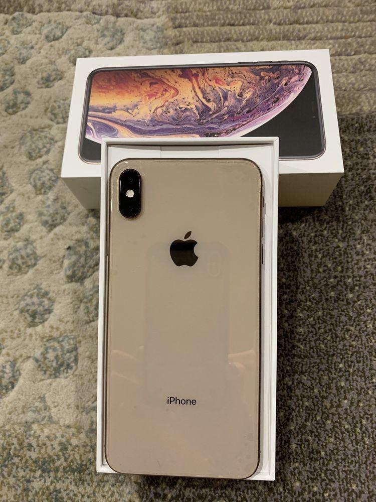 Apple Iphone Xs Max 512gb Gold Unlocked A1921 Cdma Gsm Iphone Xs Iphonexs Iphone Iphone Photography Apple Iphone