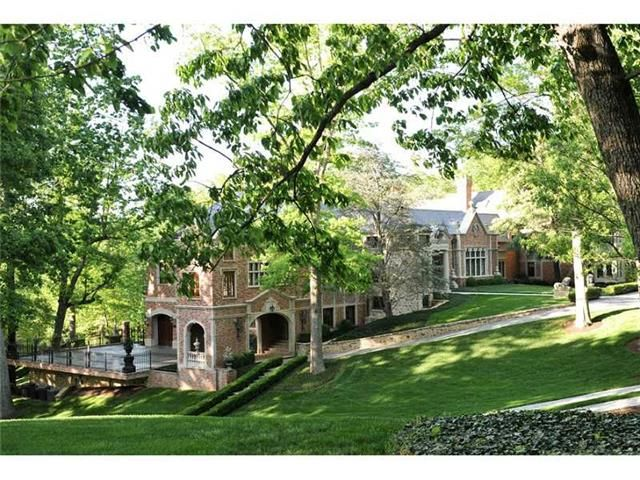 Luxury Homes For Sale In Atlanta, GA, USA U2013 Page 2   Coldwell Banker  Previews International