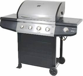 Brinkmann Grill Parts Original Equipment Replacement And Repair Parts Grillparts Com Gas Grill Gas Grill Reviews Grilling