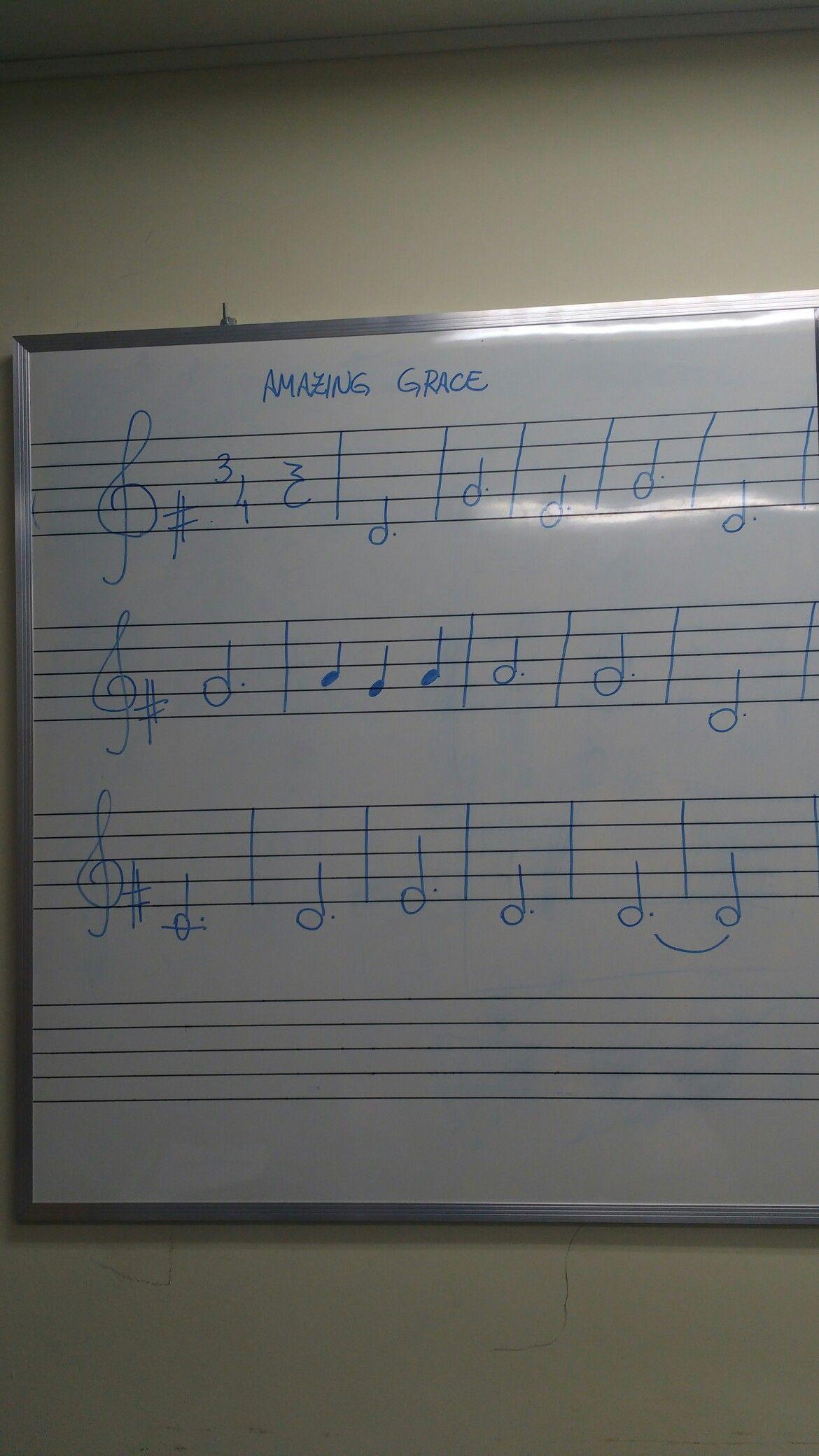 Segunda voz - fiz com flauta contralto, mas pode ser com a soprano! By Mônica Coropos
