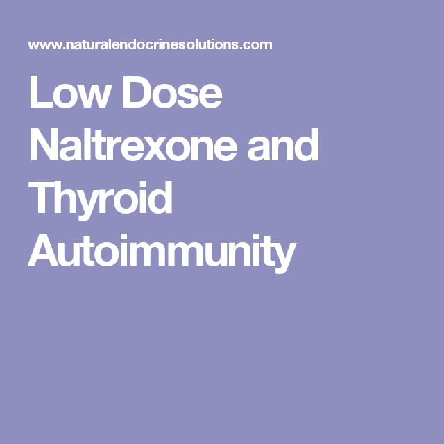 Buy tadacip 20 mg cod pharmacy online