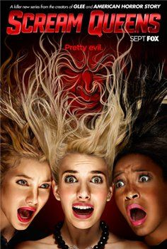 scream queens season 1 2015 tv series online free streaming my