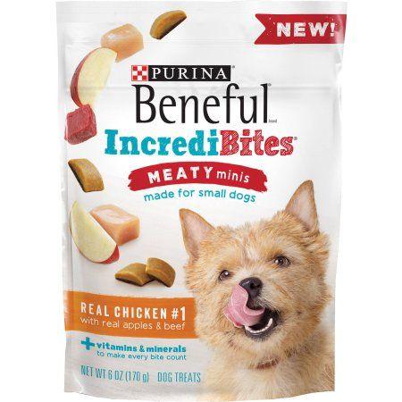 Pets Dog Treats Dog Snacks Dogs