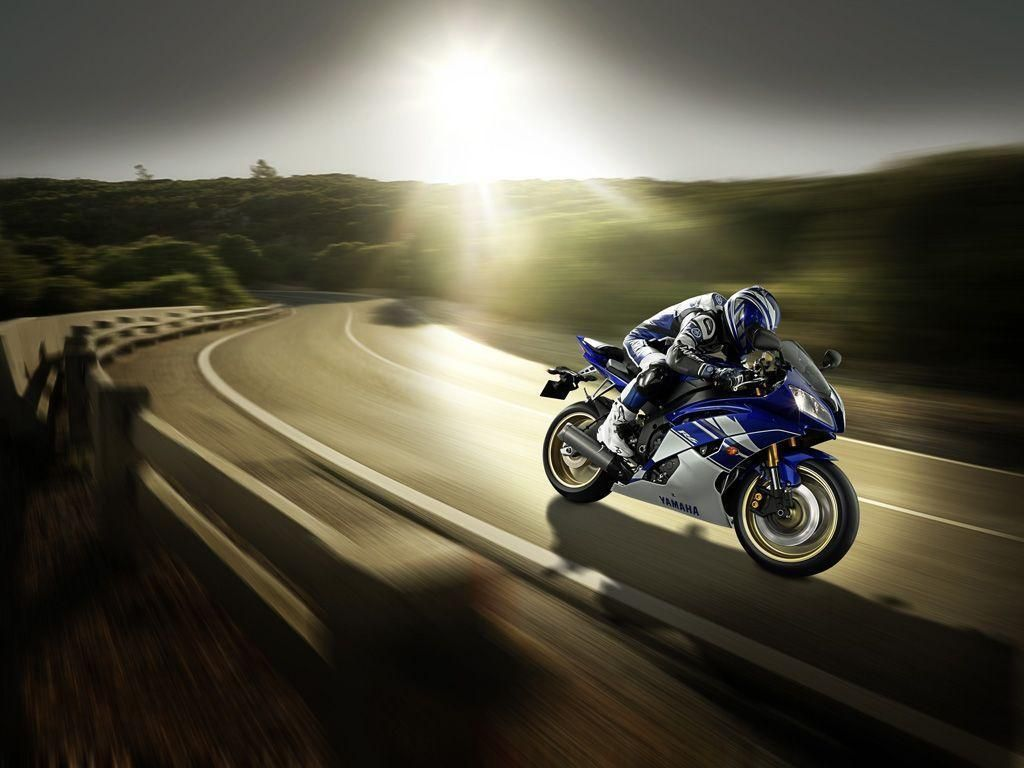Yamaha Bike Full Hd Wallpapers Free Download 46 Httpwww