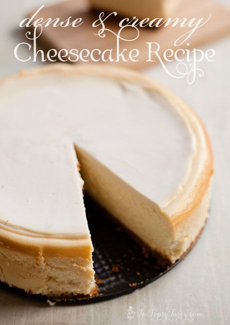 f680f9af341fb7fc85d5f852699c2ed8 - Cheesecakes Rezepte