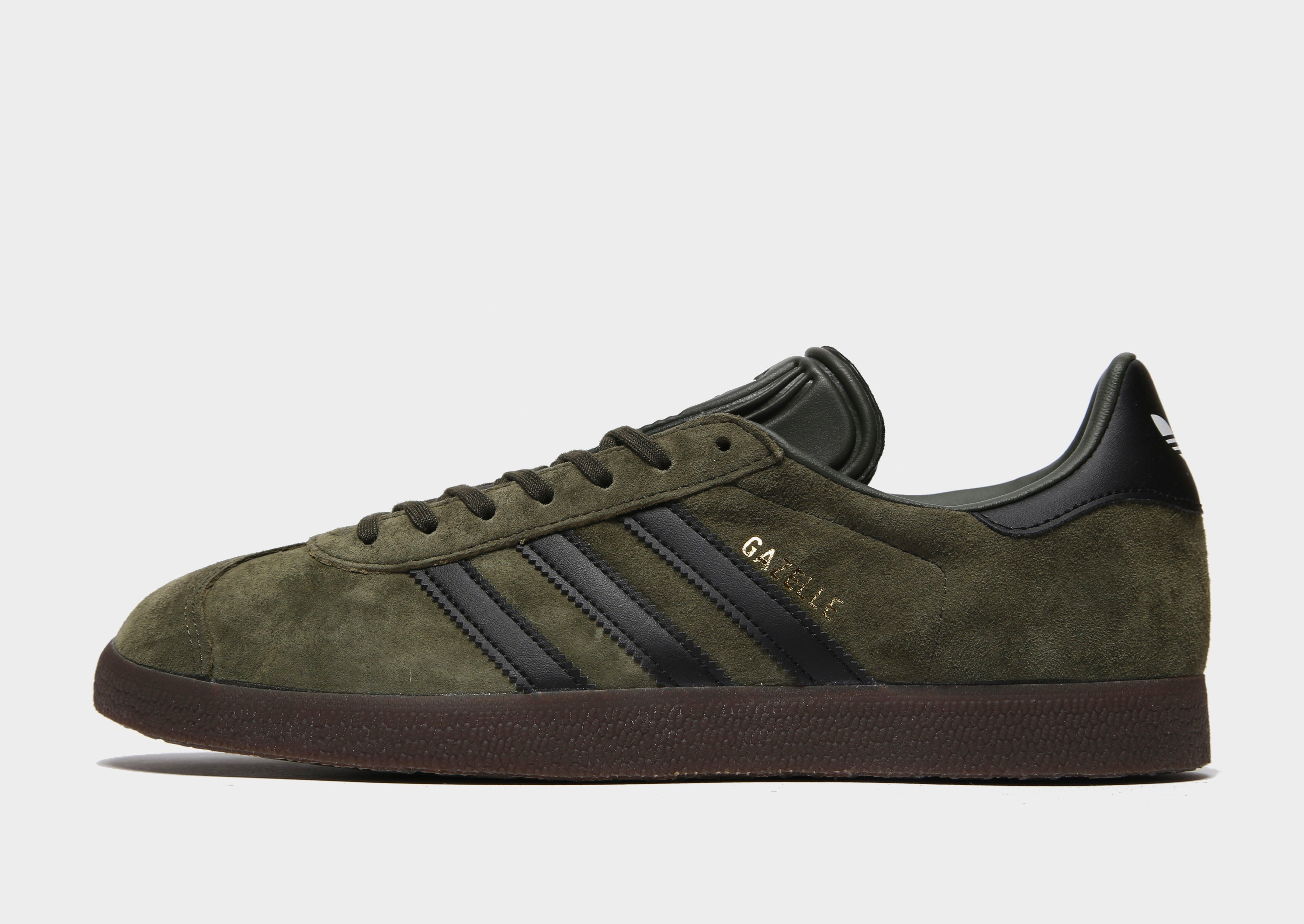 Insignia giratorio Notorio  Shop adidas Originals Gazelle from our adidas Originals range online now at JD  Sports ✓Next Day Delivery & Express Delivery A… in 2020 | Adidas originals,  Adidas, Jd sports
