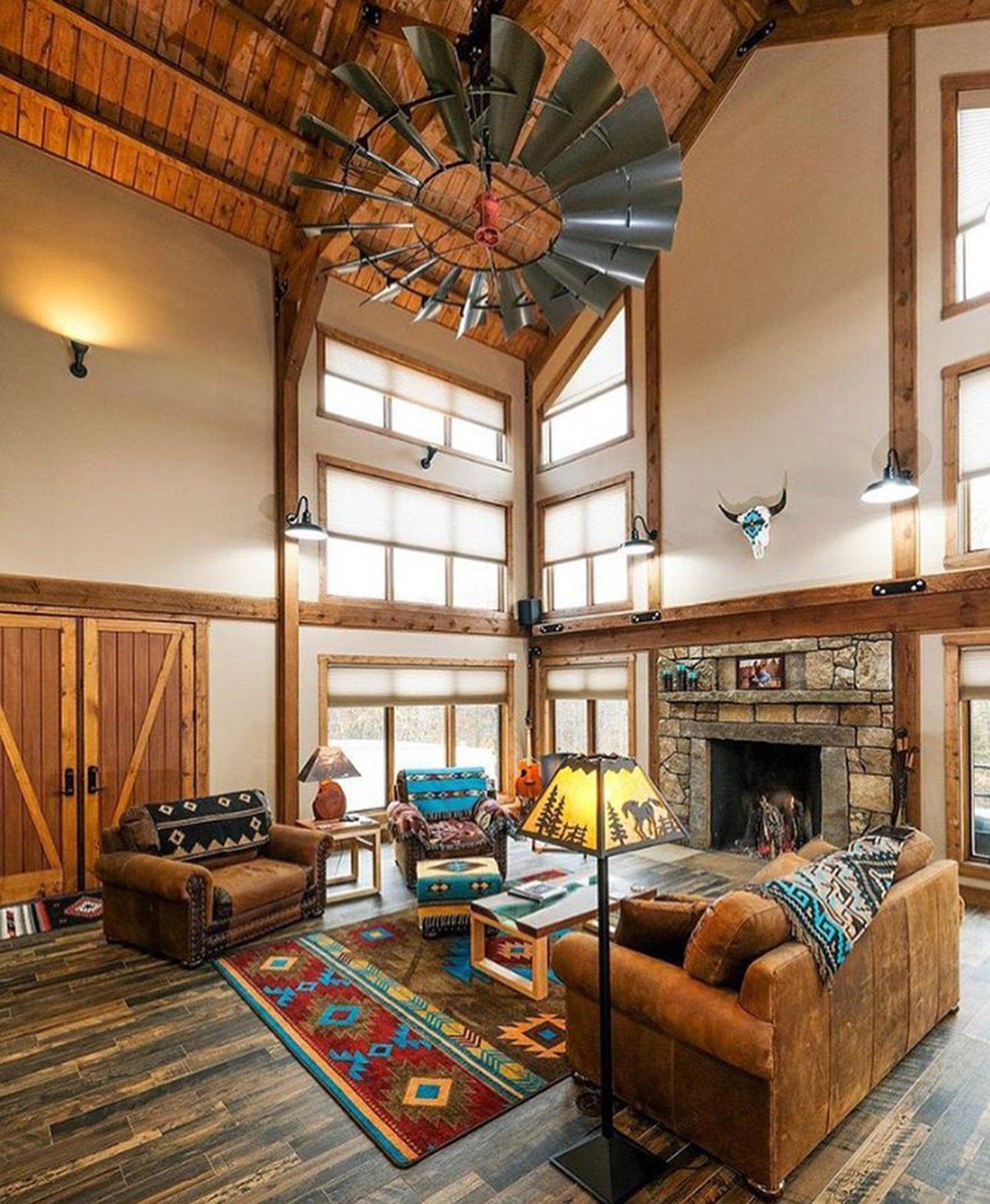 Native American Style Rug Native American Style Area Rug
