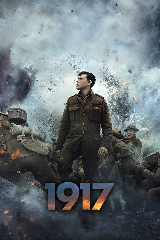 Film Magyarul 1917 Tahun Teljes Filmek Videa Hd Free Movies Online Full Movies Online Free Full Movies