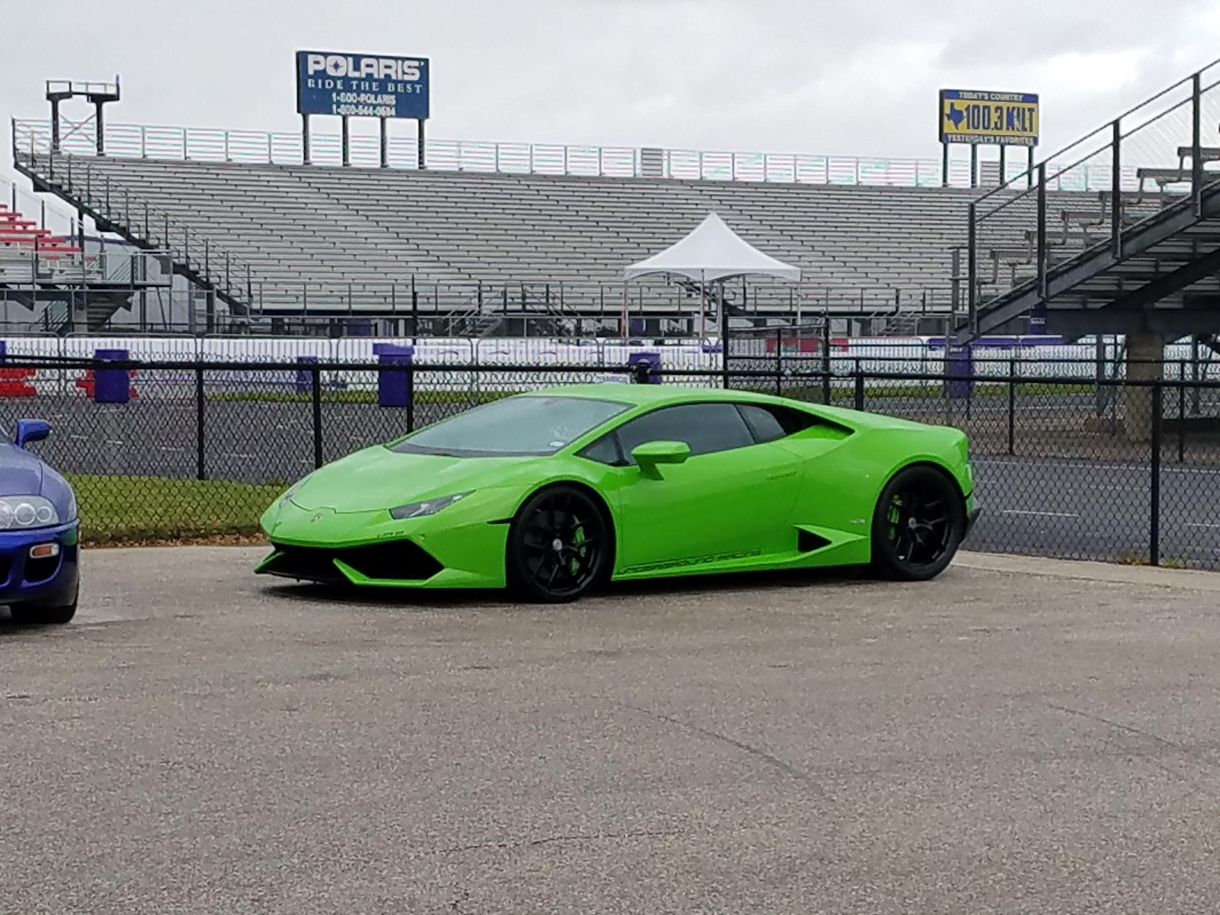 Lamborghini Tx2k17 Www Enginemats Com Race Tx2k17 Race Dragrace Turbo Awd Supercar Drag Racing Super Cars Awd