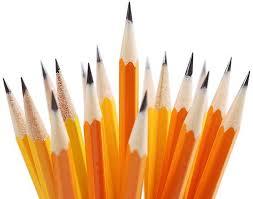 صورة قلم رصاص بحث Google Pencil Writing Career Advisor