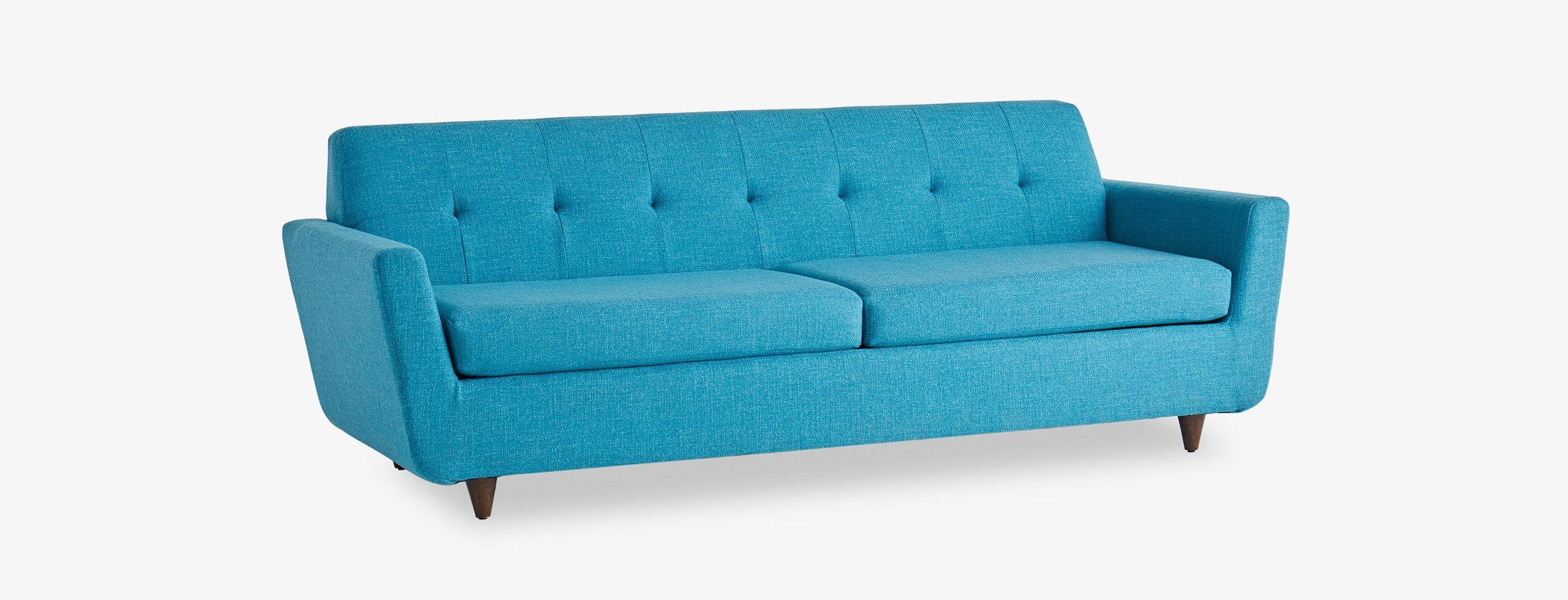 new style f998b c58d4 Hughes Sleeper Sofa in 2019   HOME 2019   Sofa, Sleeper sofa ...