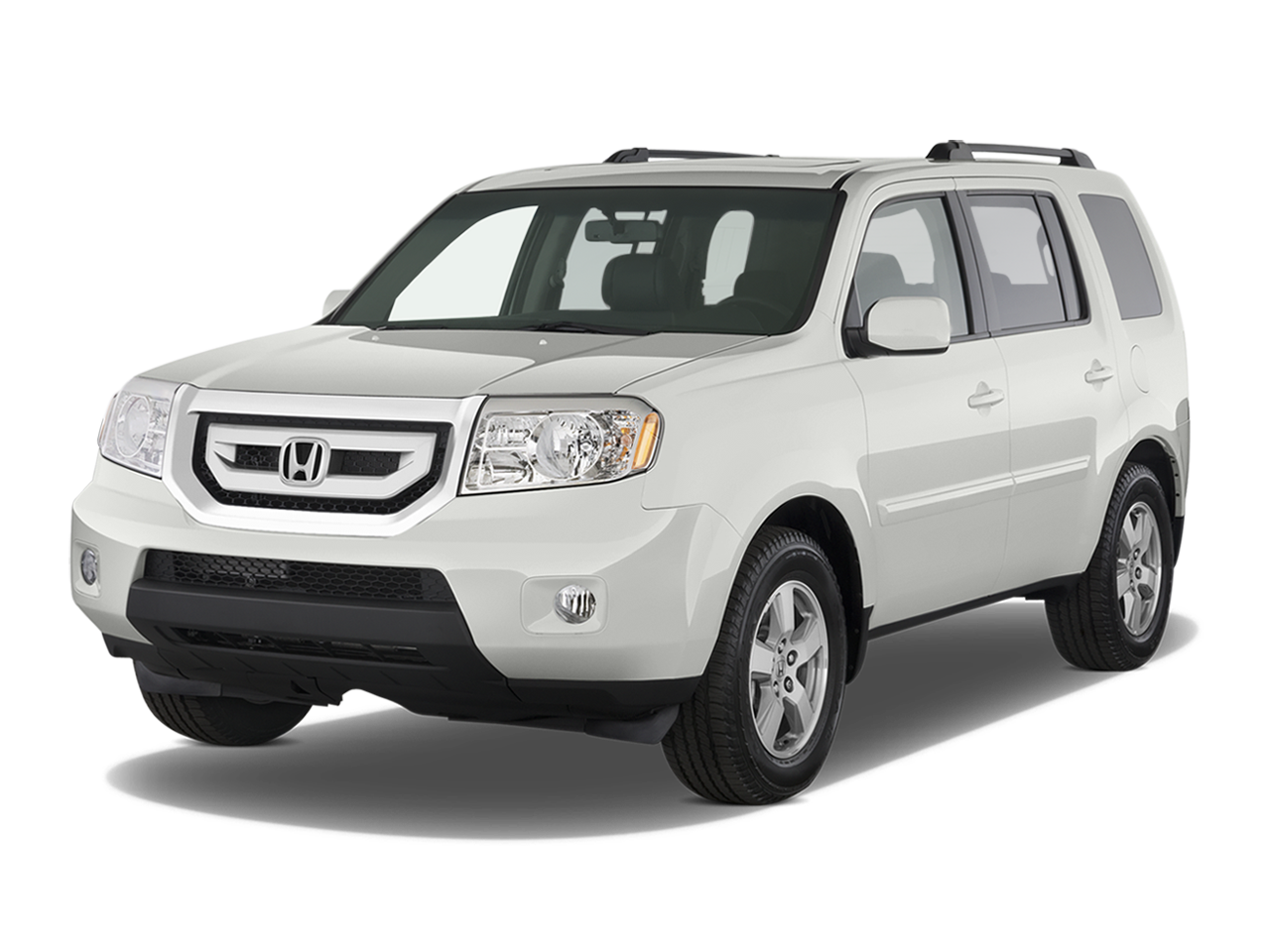 The 25 best 2010 honda pilot ideas on pinterest honda pilot 2012 honda pilot and honda truck
