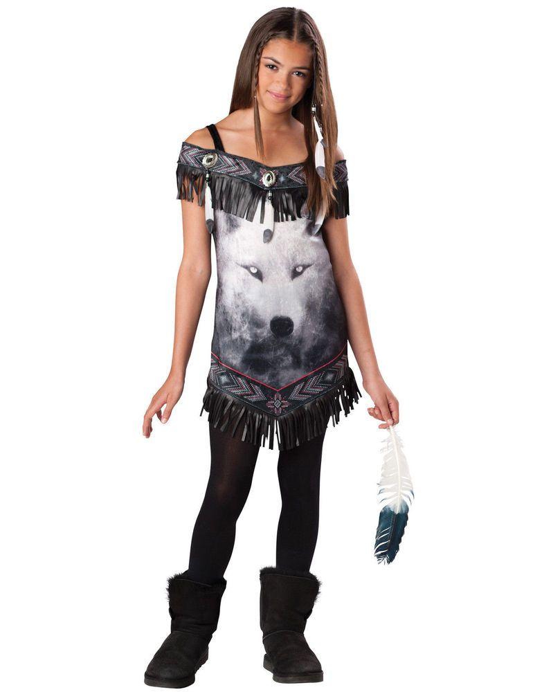 Halloween Costumes For Kidsgirl Walmart.Indian Girls Halloween Costume Kids Tween Size Medium 7 8