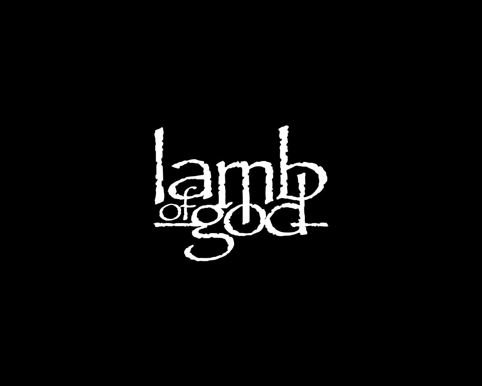 Beautiful Pictures Of Lamb Of God 71 Kb Eugenia Gordon