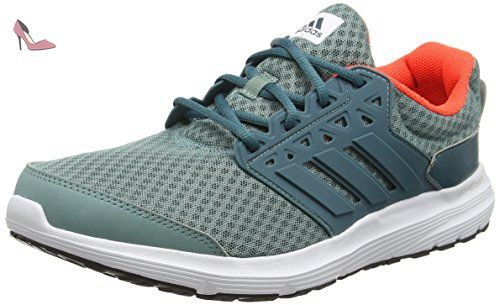 adidas Galaxy 3, Chaussures de Running Entrainement Homme