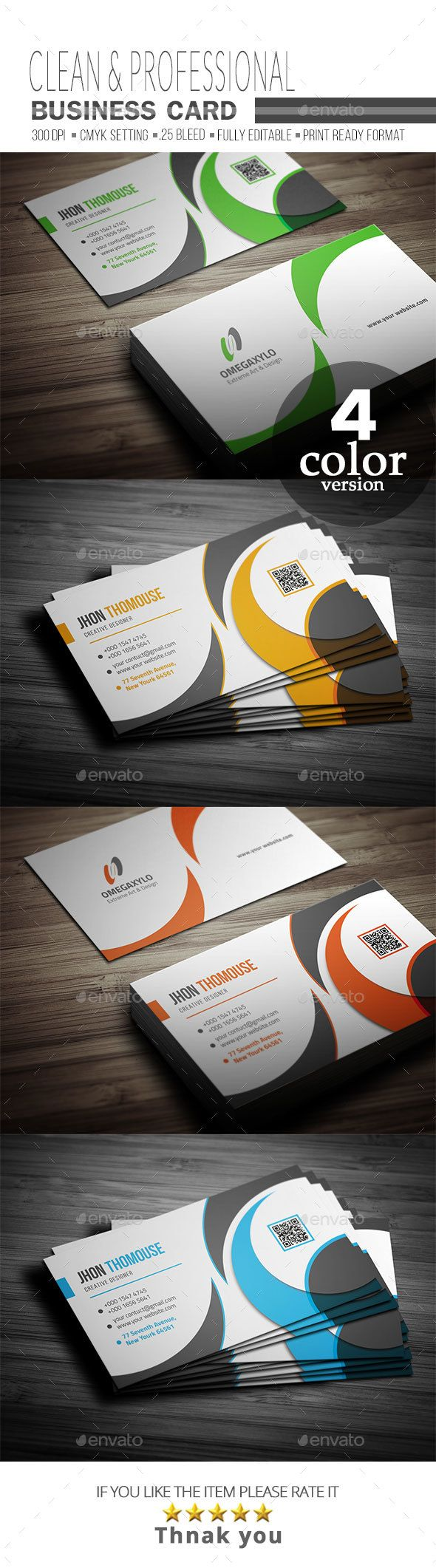 Business Card Template Psd Cool Business Cards Business Cards Business Card Template Psd