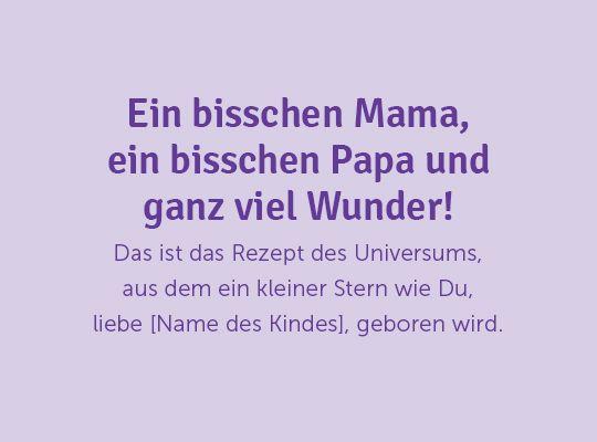 Die Schönsten Sprüche Zur Geburt Mytoys Blog Sprüche Zur Geburt Schöne Sprüche Zur Geburt Zitate Geburt