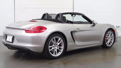 Porsche Owners Manual | Car home idea | Pinterest | Cars on porsche 911 repair manuals, porsche cayman interior, porsche cayman manual, porsche cayenne 2004 user manual, porsche cayenne gts manual,